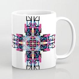Southwest Vibe Festival Style Coffee Mug