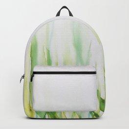 Grasses Backpack