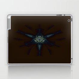 Broken View Laptop & iPad Skin