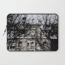 Plaza de Toros Laptop Sleeve