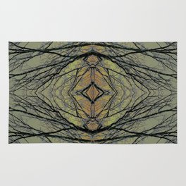 Alignment Rug