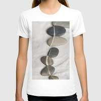 balance T-shirts featuring Balance by LebensART Photography