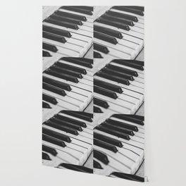 A Flat Major Wallpaper