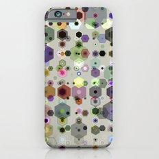 Shinjuku Slim Case iPhone 6s