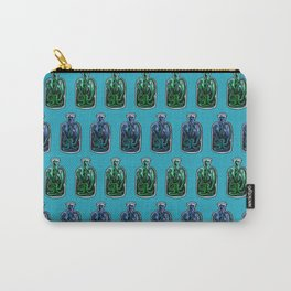 Octobottle Carry-All Pouch