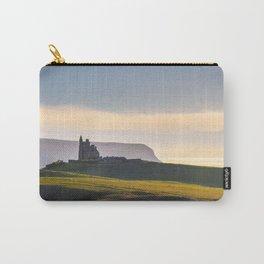 Classiebawn Castle in Couty Sligo - Ireland Prints (RR 264) Carry-All Pouch