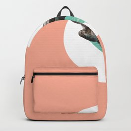 Fishy Business Backpack