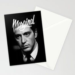 Pacino Stationery Cards