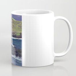 Valentia Lighthouse Coffee Mug