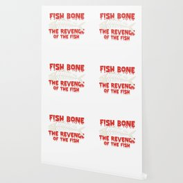 Fishing Fisherman Outdoor Tournament Wallpaper