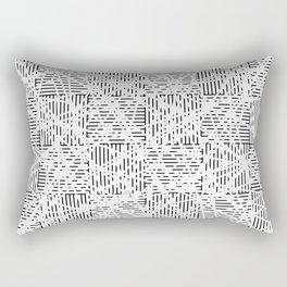ogrepsti Rectangular Pillow