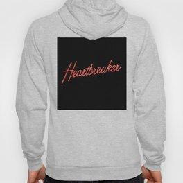Heartbreaker Hoody