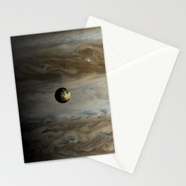 Io Stationery Cards