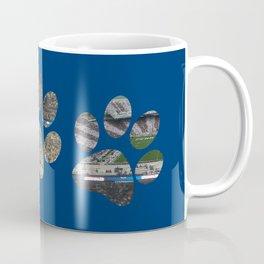Happy Valley Nights Coffee Mug