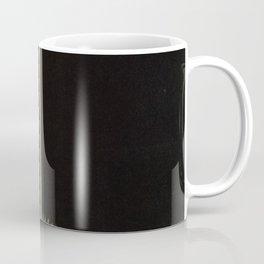 Hilma Af Klint Altarpiece Group IX No 3 Coffee Mug