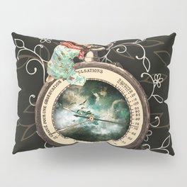 TIMELESS Pillow Sham