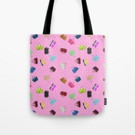 Purses and Handbags Tote Bag