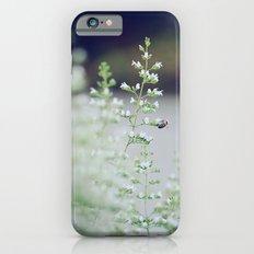 Soft iPhone 6s Slim Case