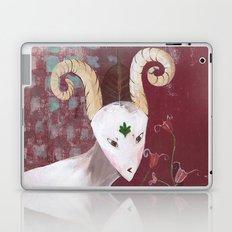 Peace-Bhoomie Laptop & iPad Skin
