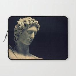 Apollo Victorious Laptop Sleeve