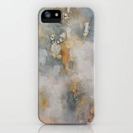 Sweet Dreams Jenny iPhone Case