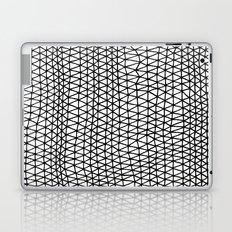 Land Laptop & iPad Skin