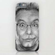 Lewis Black iPhone 6s Slim Case