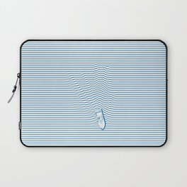 WAKE Laptop Sleeve