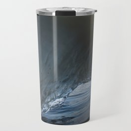 Complex Energy Travel Mug