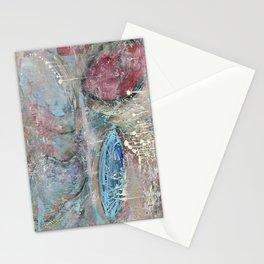 Vessel 57 Stationery Cards