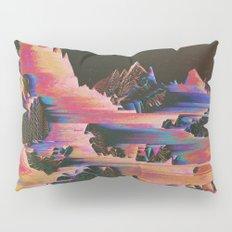 CRSŁTY Pillow Sham