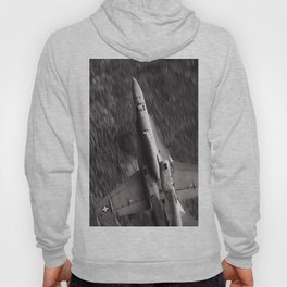 Full thrust Hoody