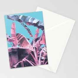 Candy Jungle Stationery Cards