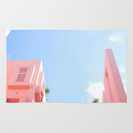 architecture #society6 #decor #buyart Rug