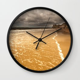 The Great Tor Gower Wall Clock