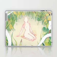 Maddy Laptop & iPad Skin