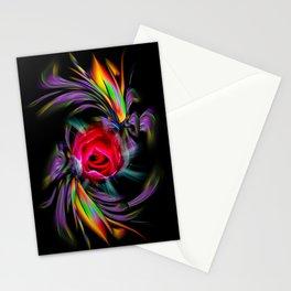 Fertile imagination 13 Stationery Cards