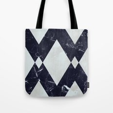 The Cold Side of the Pillow Tote Bag