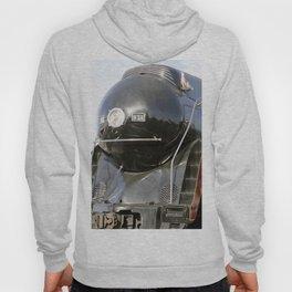 Strasburg Railroad Series 5 Hoody