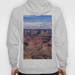Grand Canyon Hoody