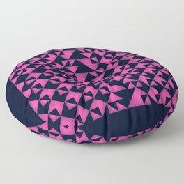 Apparpatt Floor Pillow