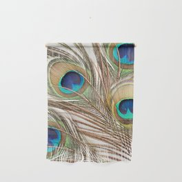 Exquisite Renewal Wall Hanging