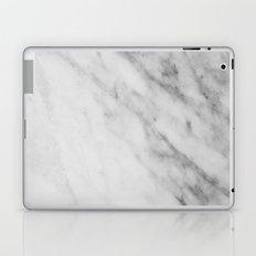 Marble 3 Laptop & iPad Skin