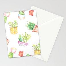 A Little Bit Potty Stationery Cards