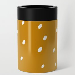 Coit Pattern 60 Can Cooler