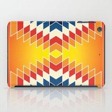 Navajo 9 iPad Case