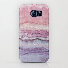 Mystic Stone Serenity Crossing Slim Case Galaxy S6