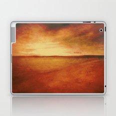 Incase Laptop & iPad Skin