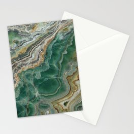 Marble lover Stationery Cards