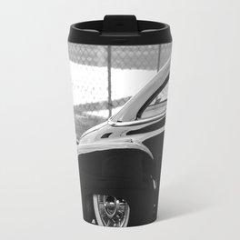 Foster's 52 Travel Mug